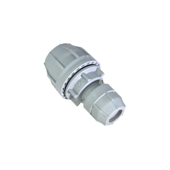 Compression Reducer Coupling PP-RCT