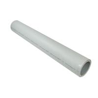 SDR7.3 Multilayer Clima Polypropylene Pipe