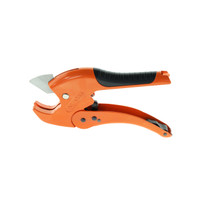 "Ratcheting Pipe Cutter 1/2""-1-1/4"" ND 20mm - 40mm"