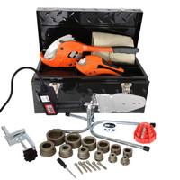 JAC-063 MM Complete Set