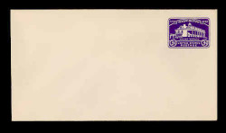U.S. Scott # U 526/10, UPSS # 3271/29, 1932 3c Washington Bicentennial - Mint (See Warranty)