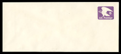 "U.S. Scott # U 592/23, UPSS #3659/48A 1981 (18c) ""B"" Eagle Non-Denominated Envelope - Mint (See Warranty)"