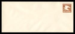 "U.S. Scott # U 594/23, UPSS #3669/49A 1981 (20c) ""C"" Eagle Non-Denominated Envelope - Mint (See Warranty)"