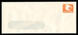 U.S. Scott # U 604/23-WINDOW, UPSS #3685/47 1983 5.2c Non-Profit Organization - Mint (See Warranty)
