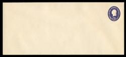 U.S. Scott # U 534/23, UPSS #3371/48 1950 3c Washington, Die 4 - Mint (See Warranty)