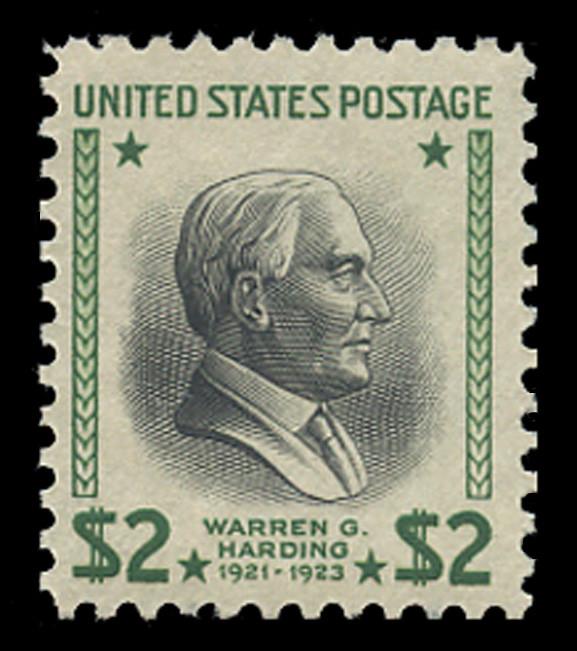 Image result for scott #833 stamp