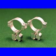 Harrells Precision 30mm Single Screw Scope Rings