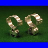 Harrells Precision 30mm Combo Scope Rings