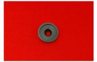 PMA Micro Adjust Trimmer Inserts