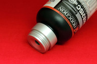 Hodgdon Powder Bottle Adapter for Most Custom Powder Measures