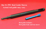 PMA Rod Guide Remington/Kelbly- 284 Winchester / Shehane