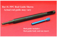 PMA Rod Guide BAT 2L - Standard Magnums
