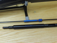 PMA Rod Guide Remington/Kelbly- WSM