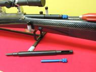 PMA Rod Guide BAT 2Lug - 338 Lapua Mag