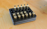 PMA Loading Block for PPC (30 Round)