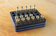 PMA Loading Block for BR / 308 Family (30 Round)