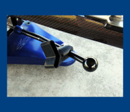 Lenzi Speedloader for Lenzi Rest (PPC)