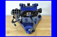 Lenzi Gen II Speedloader (mounts to left side of rest)
