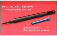 PMA Rod Guide Remington/Kelbly- 300 PRC