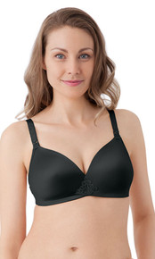 The Bliss Nursing Bra (Select Sizes)