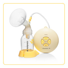 Swing - Breastpump