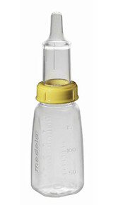 Specialty Feeding - SpecialNeeds Feeder with 150ml Container