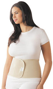 Postpartum Support Belt - Medela