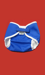 Gabby's Swim Diaper