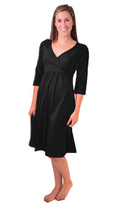 Athena Nursing Nightie