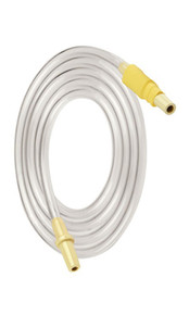 Medela Swing Breastpump Tubing 8007215