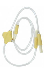 Medela Freestyle Breastpump Tubing 8007232