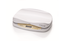 Medela BabyWeigh™ II Scale RENTAL (Backorder Until September 2020)