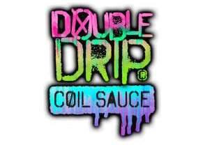 1-1-double-drip.jpeg