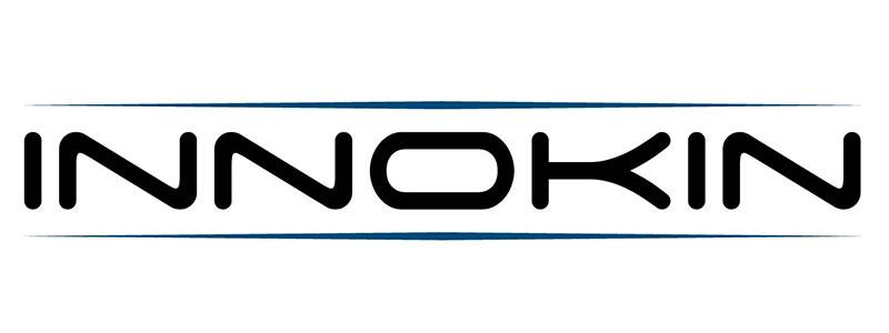 innokin-logo-new.jpg