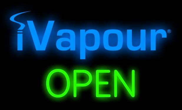 ivapour-open-2.jpg