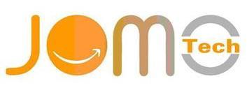 jomotech-logo.jpg