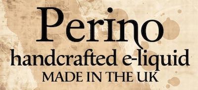 perino-handcraft.jpeg
