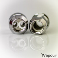 TFV-Mini V2 Replacement Coils