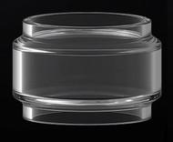 Smok TFV-Mini V2 (TFV8 Baby V2) Bulb Pyrex Glass