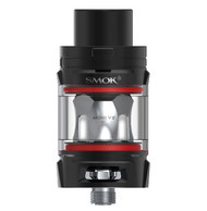 Smok TFV-Mini V2 (TFV8 Baby V2) Tank
