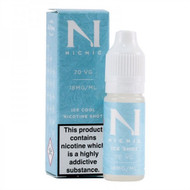 Ice Nicotine Shot 18mg/ml - 1.8%