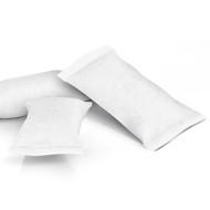 ZoneX All White Nicotine Pouches