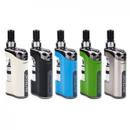 Justfog 14 Compact Kit - 1500mAh Passthrough