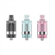 Innokin GOs Disposable Tank