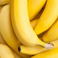Banana Liquid