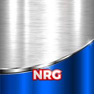 NRG Liquid