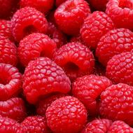 Raspberry Liquid