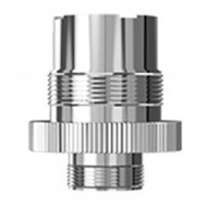 510=>eGo Adaptor (with knurling)