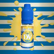 Crème Anglaise (Custard) Liquid