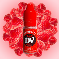 DV Raspberry Liquid